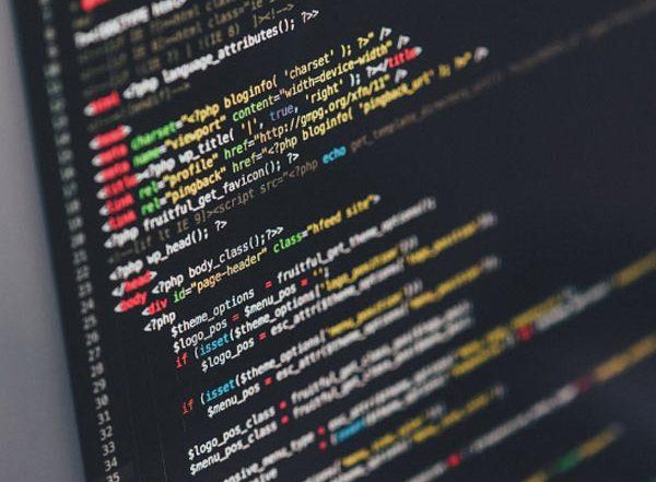¿Cómo se comporta un software?_ICC