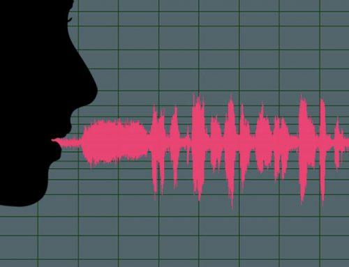 Técnicas computacionales que ayudan a reconocer emociones en el habla