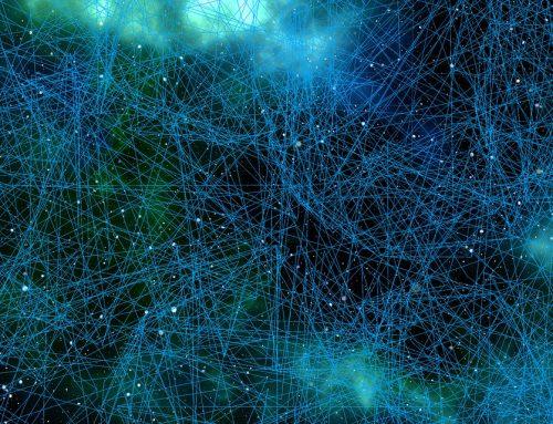 Bases de Datos en Grafos: cuando las apariencias no engañan