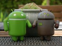 Técnicas de testeo para detectar fallas en Android_icc