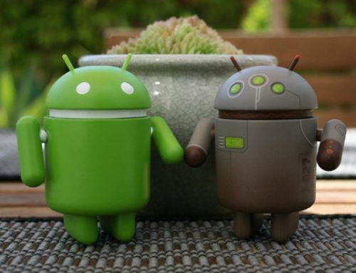 Técnicas de testeo para detectar fallas en Android