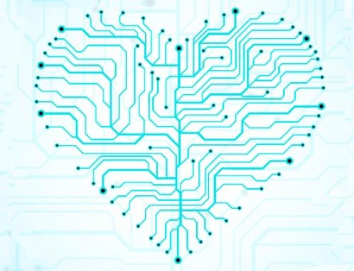 ¿Las computadoras pueden detectar emociones?