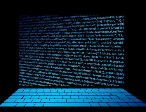 Desafíos en el análisis estático de software