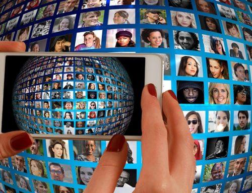 Una clave para desentrañar las interacciones en redes sociales