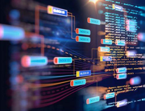 En busca de automatizar la contratación de servicios de software