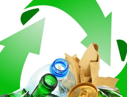 Investigadores utilizan algoritmos en grafos para mejorar la recolección de residuos urbanos