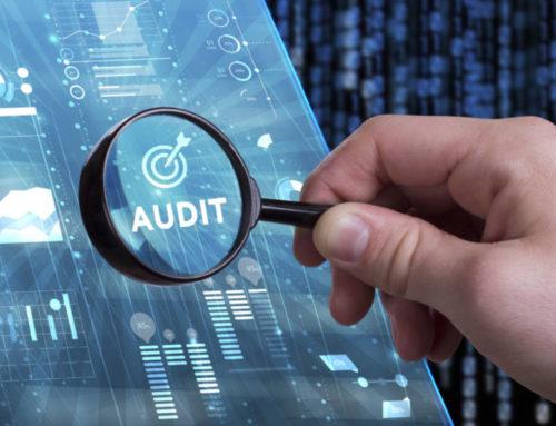 Una auditoría de software que abrió nuevas líneas de investigación