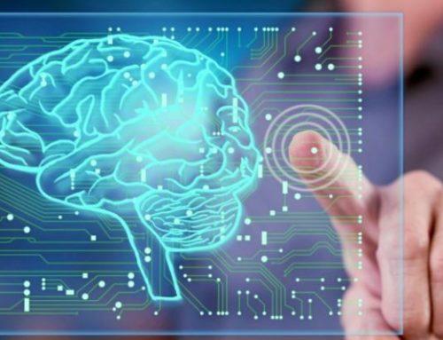 Una mirada a la Neurociencia Computacional