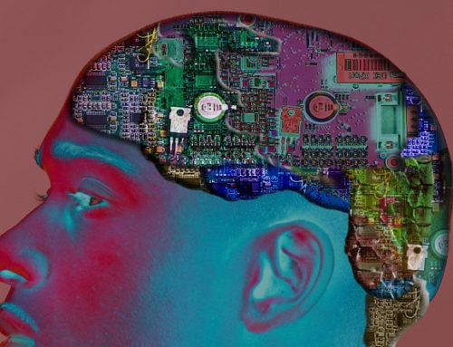 Psiquiatría Computacional en auge