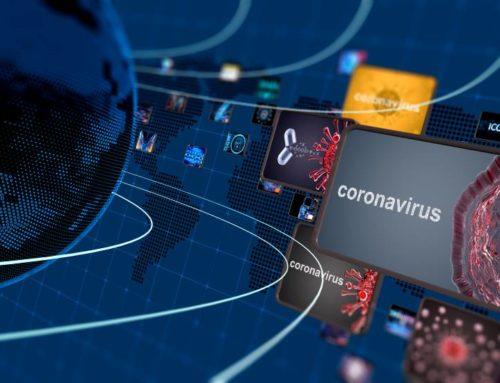Modelado y simulación para proyección de escenarios de COVID-19