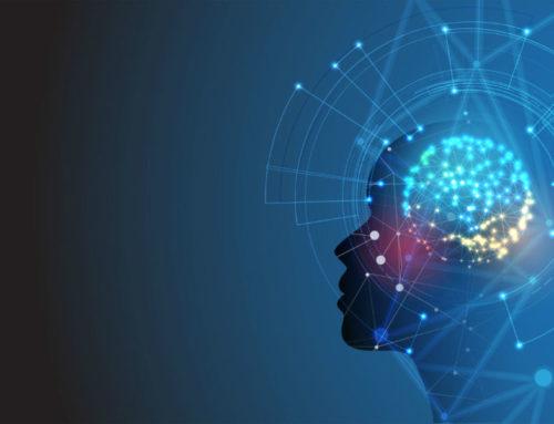 Investigadores utilizan técnicas de lógica computacional para detectar sesgos en el aprendizaje