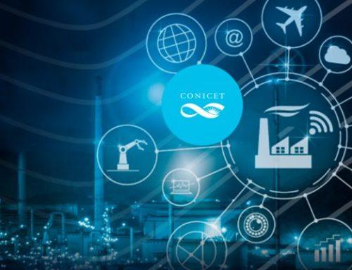 Desafíos de la vinculación tecnológica en el CONICET
