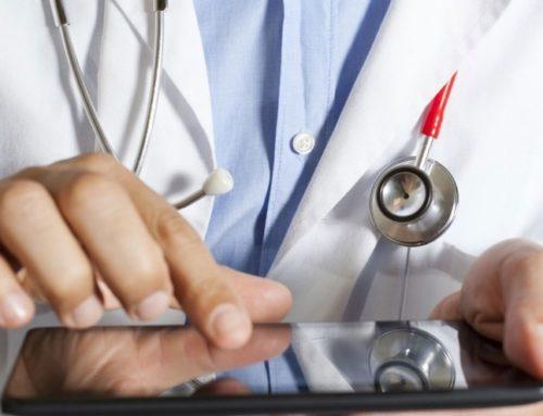La inteligencia artificial como apoyo a las políticas públicas en salud