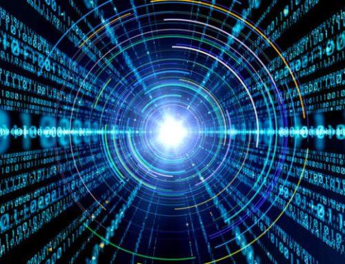 El estudio de la información cuántica resulta un interrogante central para la computación